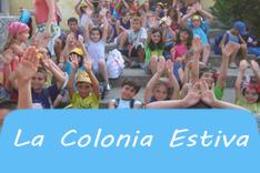 colonia copia