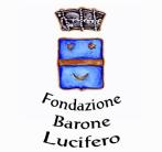 Fondazione Barone G.Lucifero di San Nicolò