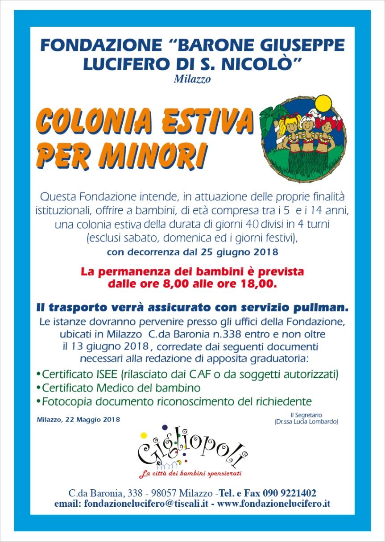 locandina colonia 2018.jpg