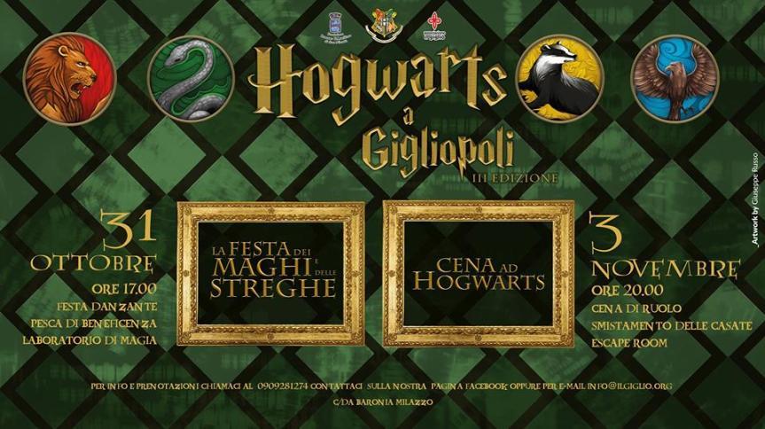 Hogwarts A Gigliopoli copertina.jpg