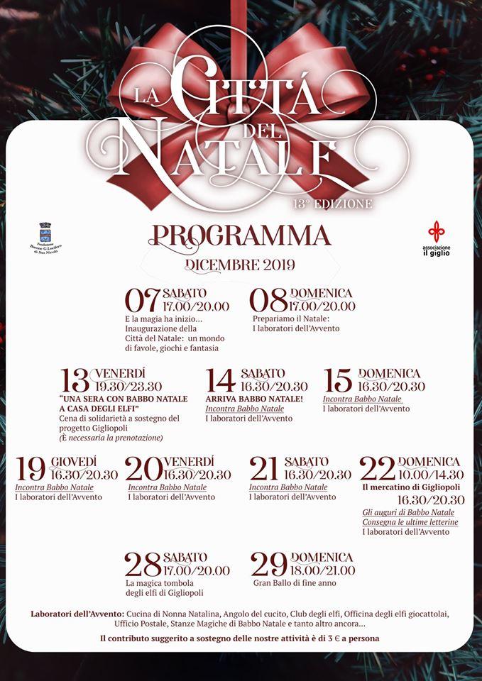 programma2019